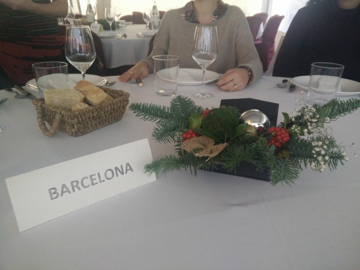 Dinar al Casino de Castelló